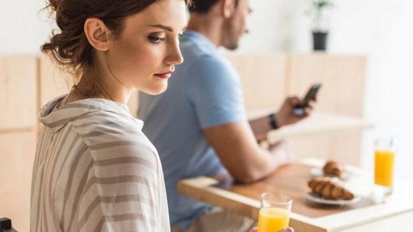 Плюсы и минусы отношений с разведенным мужчиной