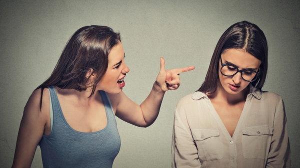 Как перестать слушать чужие советы