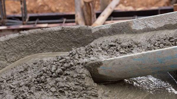 Как приготовить бетон или для чего нужны бетонные заводы