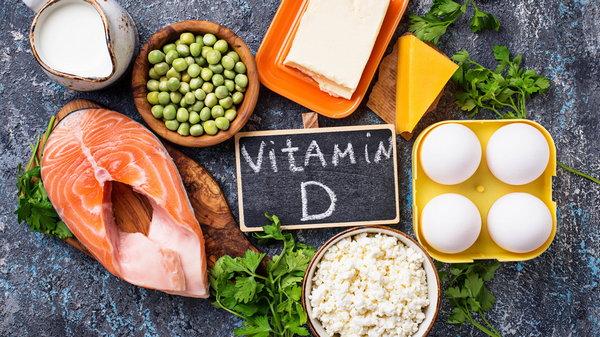 Этот витамин остановит образование раковых клеток! Важно знать всем!