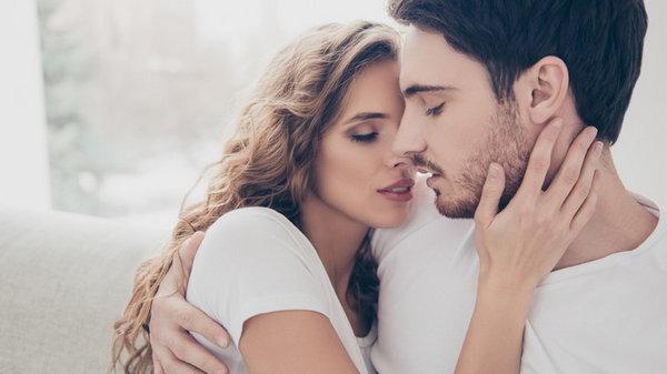 6 запахов женского тела, которые так раздражают мужчин