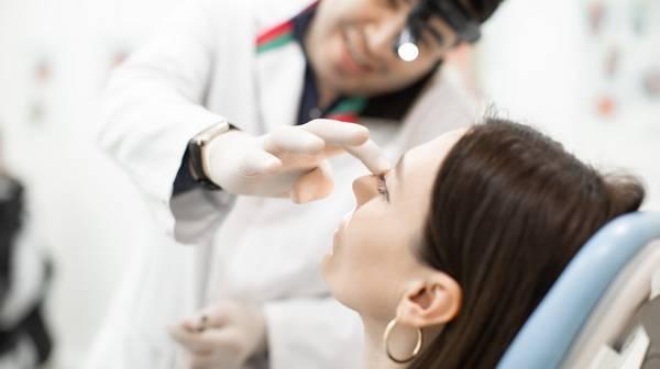 Ринопластика для мужчин: нужна ли и когда стоит ее делать?
