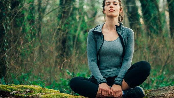 Как сохранять спокойствие в конфликтных ситуациях