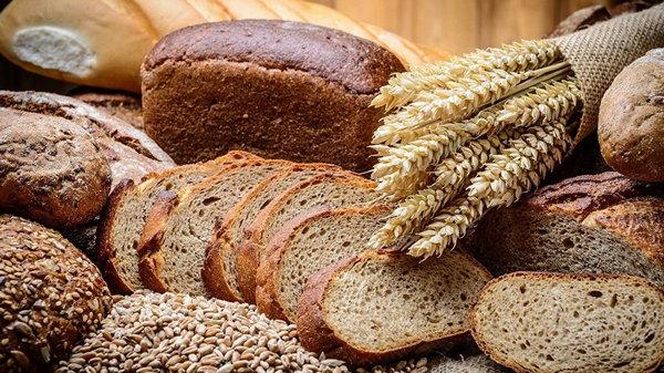 Какие виды хлеба считаются наиболее полезными?