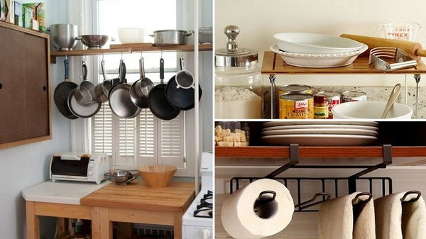 Как навести порядок в доме и вернуть уют