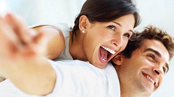 Как сохранить взаимопонимание между супругами