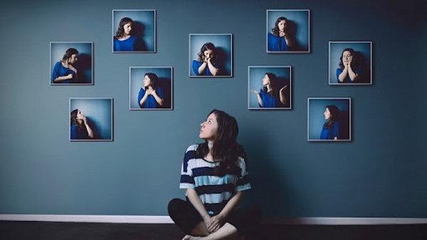 11 признаков, что вам не хватает эмоционального интеллекта