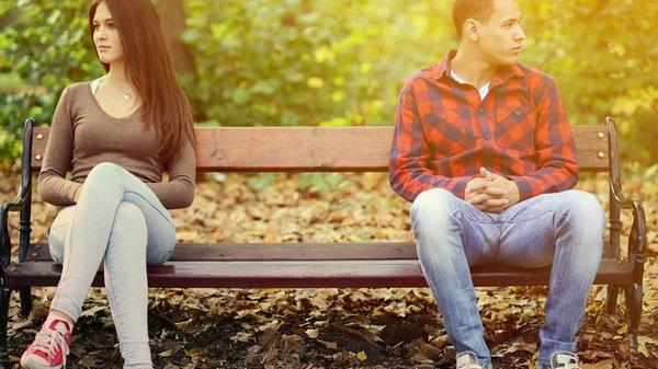 Как определить искренность чувств в паре