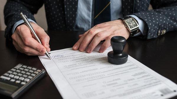 Как законно не платить налоги: налоговые каникулы для ИП