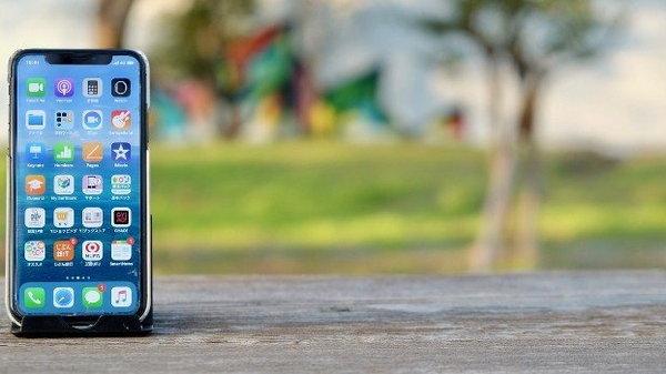 10 мифов про телефонные батареи и аккумуляторы, в которые не стоит верить