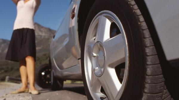 5 советов, которые пригодятся любому автомобилисту в сложной ситуации