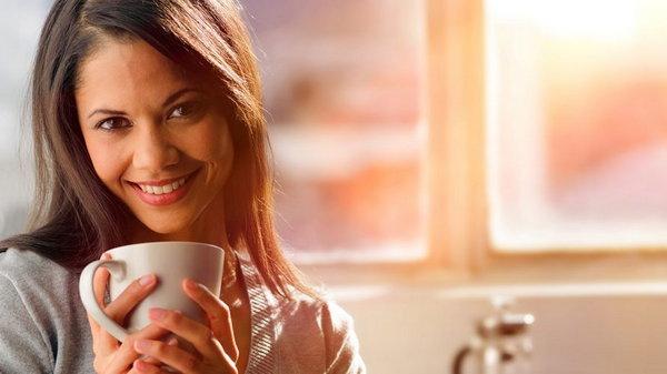 5 утренних привычек, полезных для здоровья