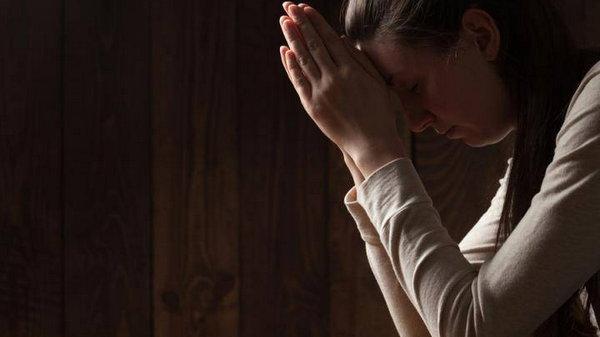 10 предупреждающих знаков, что твоя душа нуждается в детоксикации