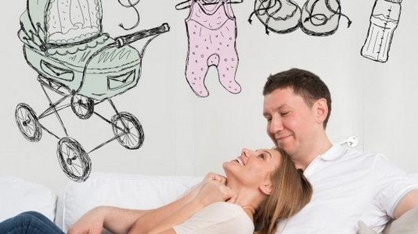 4 способа запланировать пол будущего ребенка