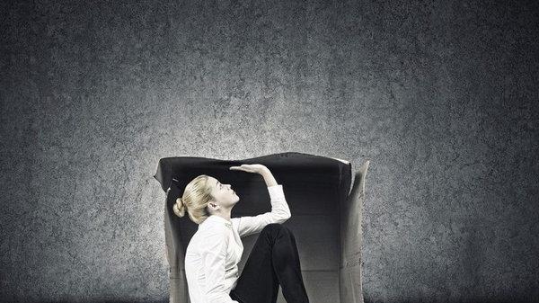 Что такое личные границы и как их определить