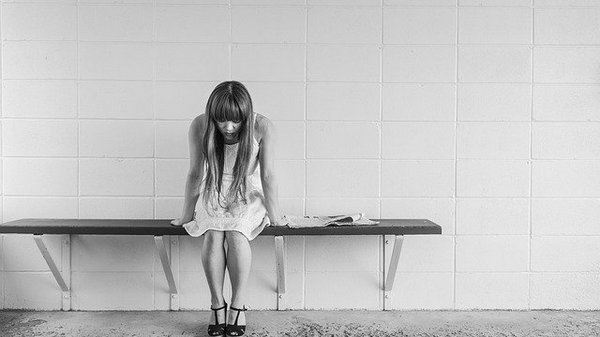 Как пережить тяжелый период в жизни: пять важных вещей