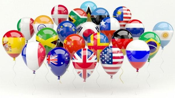 Почему следует учить иностранные языки?