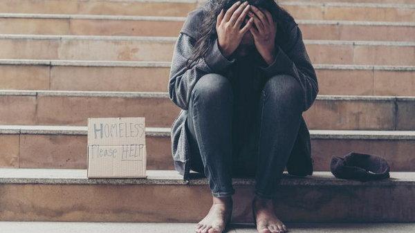 5 привычек, которые превращают человека в неудачника