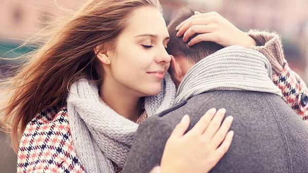 Как выстроить отношения с любовью прошлых дней
