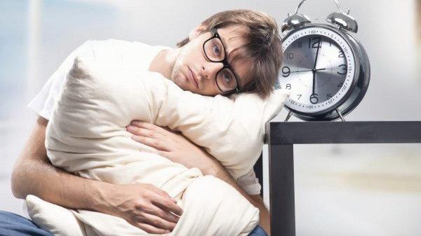 Как стать жаворонком: 5 шагов к приручению биоритмов