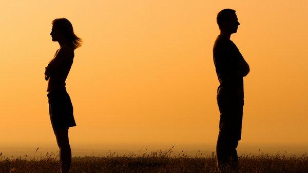 Почему человек-нарцисс стремится выглядеть совершенством