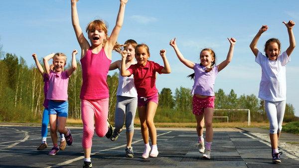 Какой вид спорта выбрать для ребенка? Часть 2