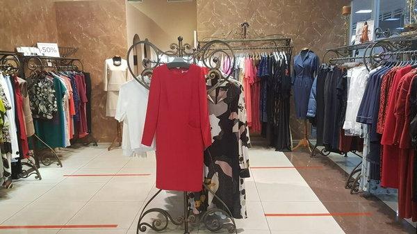 5 малоизвестных фактов, о которых не рассказывают продавцы в магазинах одежды