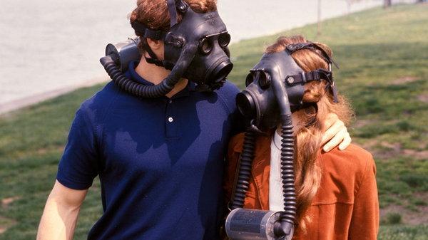 Как эмоционально интеллектуальные личности реагируют на токсичных людей