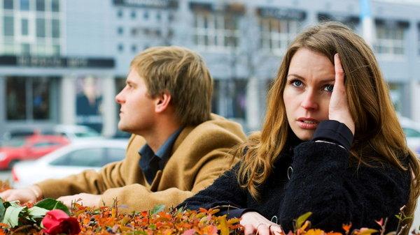 Что делать, если женщина разлюбила мужа?