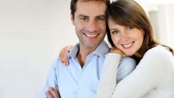 Как осчастливить своего мужа? 8 советов