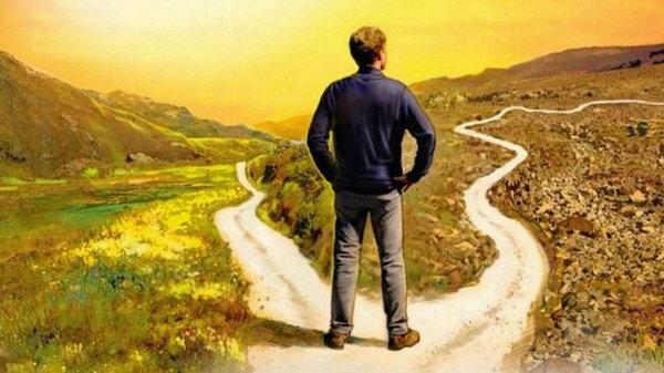 Что делать, когда вы колеблетесь при принятии решения