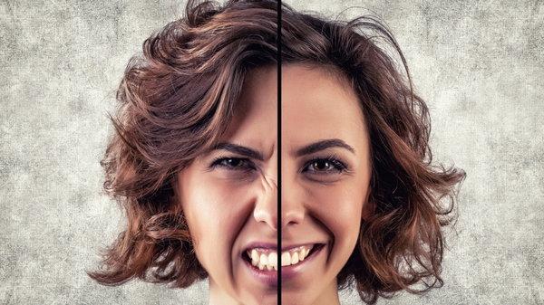 Как избавиться от негатива и перестать накручивать себя?