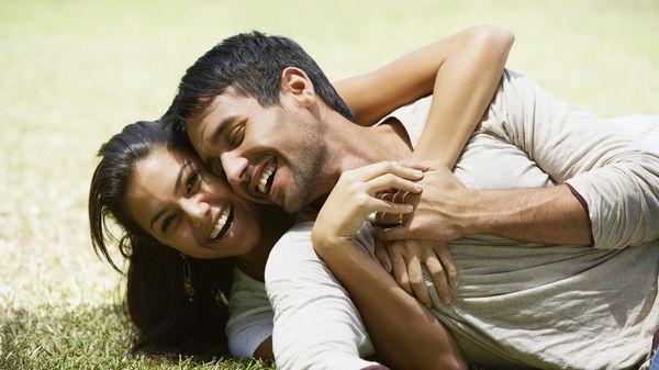 Как сделать счастливым своего мужчину?