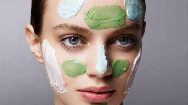 Пять продуктов, которые лучше использовать для кожи лица