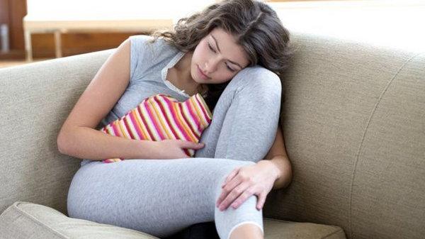 Что можно беременной, несмотря на запреты и старые мифы