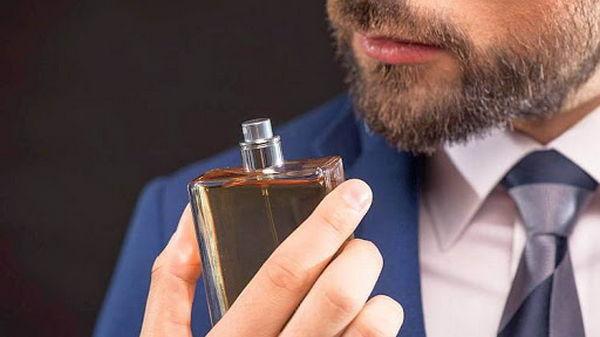 Как подобрать мужской аромат в подарок?