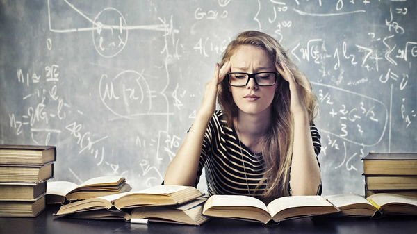 Как подготовиться к экзамену