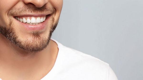 О чем говорят улыбки