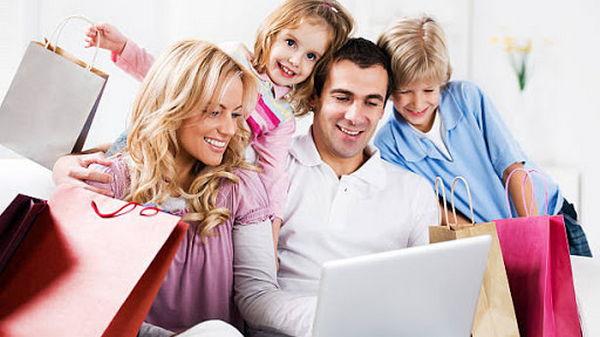 Преимущества покупок детской одежды через интернет-магазин