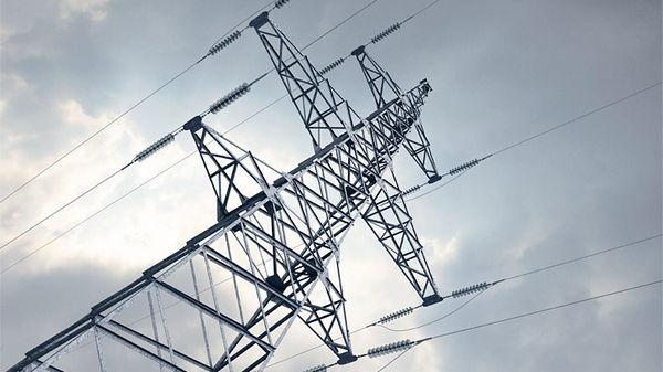 Защита от нестабильности электросети