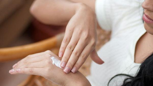 Как правильно выбрать крем для рук