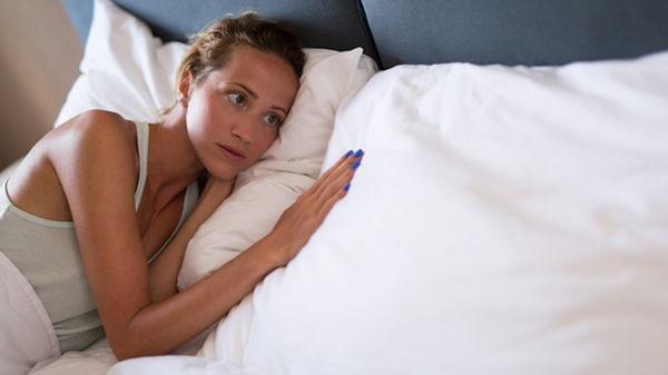 Как пережить депрессивное состояние после развода? Действенные методы