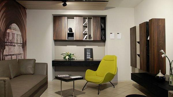 Создаем домашний уют в съемной квартире