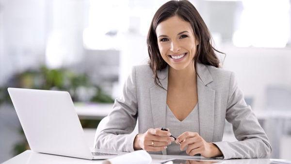Советы новоиспеченной леди-босс