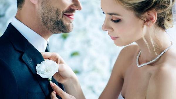 24 часа до свадьбы: обратный отсчет