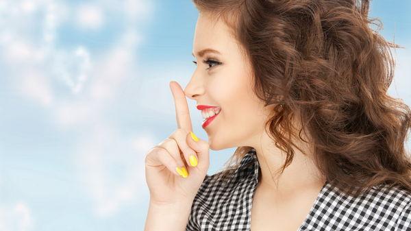 7 Женских хитростей в отношениях с мужчиной