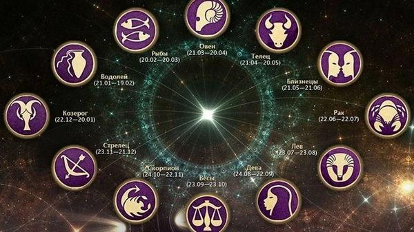 Как стать счастливее: совет для каждого знака Зодиака