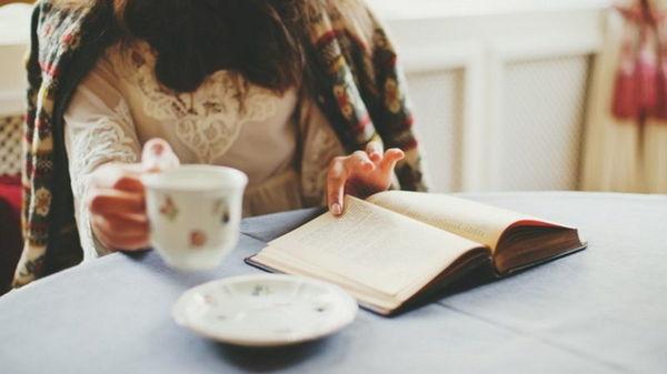 Интересные и захватывающие книги для чтения зимними вечерами