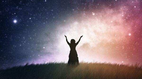 Значение случайных событий: о чем нас предупреждает Вселенная