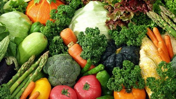 Что скрывается за вегетарианством?